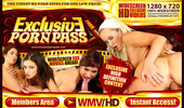 Visit Exclusive Porn Pass