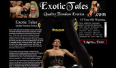 Visit Exotic Tales