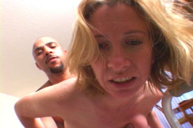 free drunk redhead porn videos