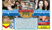 Visit Exploited Teens Asia TV