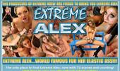 Visit Extreme Alex