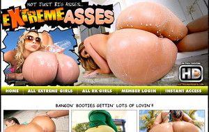Visit Extreme Asses