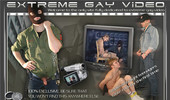 Visit Extreme Gay Video