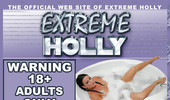 Visit Extreme Holly