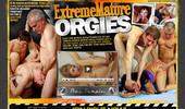 Visit Extreme Mature Orgies