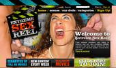 Visit Extreme Sex Reel