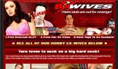 Visit ExWives