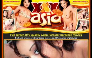 Visit Exxxtreme Asia