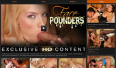 Visit Face Pounders Puba Cash