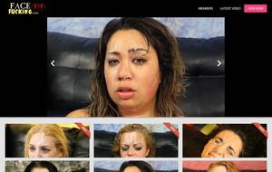 Visit Facial Abuse