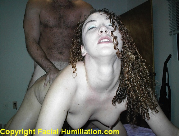 Mature group wife swap video