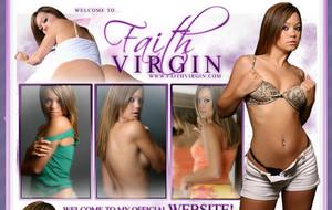 Visit Faith Virgin