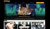 Visit Fake Cop