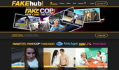 Visit Fake Hub