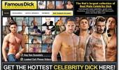 Visit Famous Dick