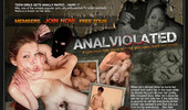 Visit Fantasy Anal Violated