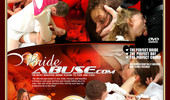 Visit Fantasy Bride Abuse