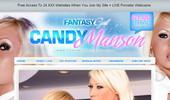 Visit Fantasy Girl Candy