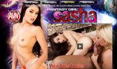 Visit Fantasy Girl Sasha