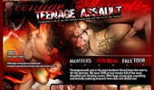 Visit Fantasy Teenage Assault