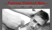 Visit Fantasy Violated Men