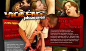 Visit Fantasy Violent Pleasures