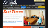 Visit Fast Times at Nau