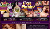 Visit Fat And Flabby