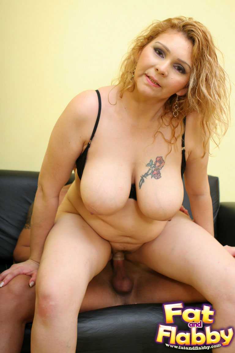 Bunny de la cruz vs another bbc - 1 part 3