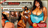 Visit Fat Ghetto Freaks