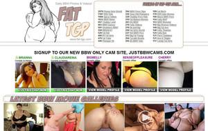Visit Fat TGP