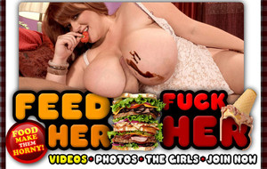 Visit Feed Her Fuck Her