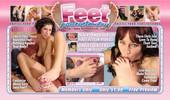 Visit Feet Fantasies
