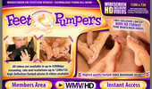 Visit Feet Pumpers