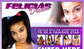 Visit Felicia`s Dream