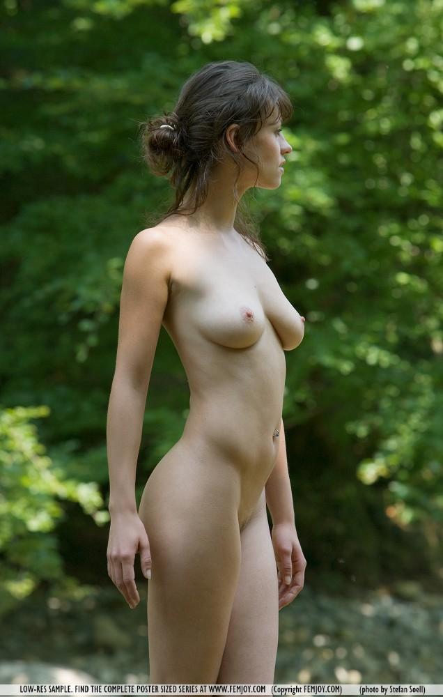 fem joy sex allgäu