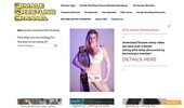 Visit Female Wrestling Channel