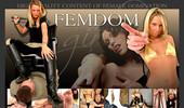 Visit Femdom Fetish Girls