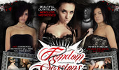 Visit Femdom Sessions