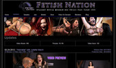 Visit Fetish Nation