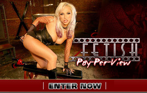 Visit Fetish Pay Per View