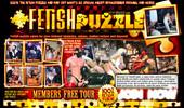 Visit Fetish Puzzle