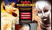 Visit Fetish Transformation