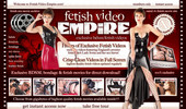 Visit Fetish Video Empire