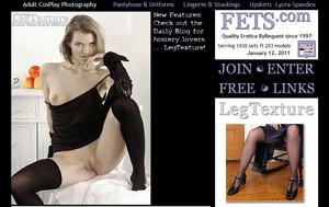 Visit FETS.com