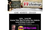 Visit FF Stockings Mobile