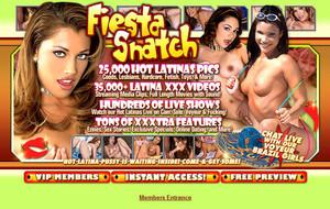 Visit Fiesta Snatch