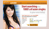 Visit Find A Asian Lover