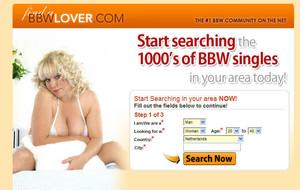 Visit Find A BBW Lover