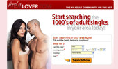 Visit Find A New Lover
